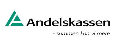 Ringkøbing Skjern Kulturcenter | Oplevelser for alle